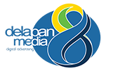 logo-delapan-media-indonesia-web